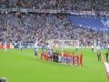 CL Finale München