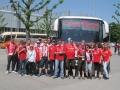 CL Finale München1