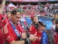 CL Finale München4
