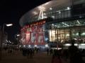 Arsenal1 2013