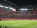 Arsenal2 2013