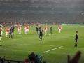 Arsenal3 2013