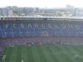 Barcelona2 13