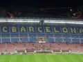 Barcelona4 13
