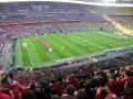CL Finale Wembley 10