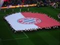 CL Finale Wembley 11