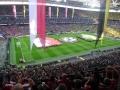 CL Finale Wembley 12
