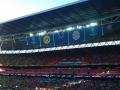 CL Finale Wembley 18
