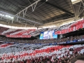CL Finale Wembley 23