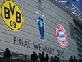 CL Finale Wembley 7
