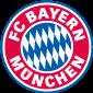 !FC_Bayern_Muenchen