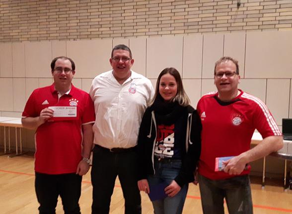 Bayern-Fanclub-Unteres-Brenztal-Sontheim-Tombola-Spende-HP-News