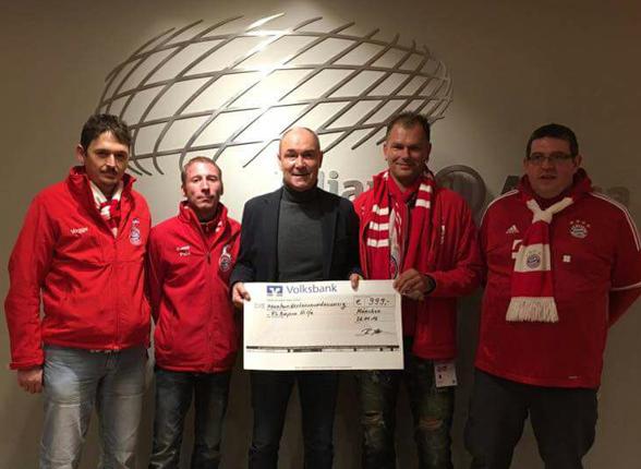 Bayern-Fanclub-Unteres-Brenztal-Sontheim-Tombola-Spende-HP-News2