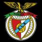 Benfica-Lissabon