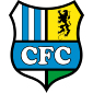 Chemnitzer-FC