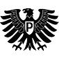 Preussen_Muenster