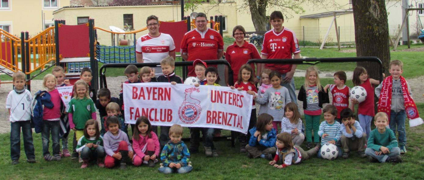 Spende-Kinderhaus-BFC