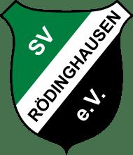 sv_roedinghausen.png?v=1535361176772